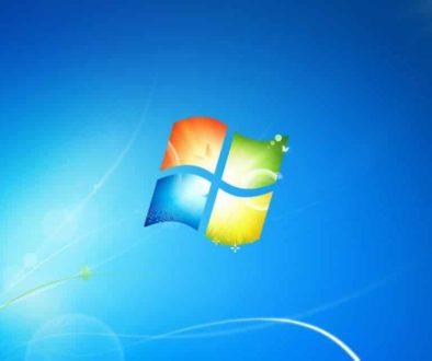Microsoft: Préparez-vous à la fin du support de Windows Server 2008 et Windows 7